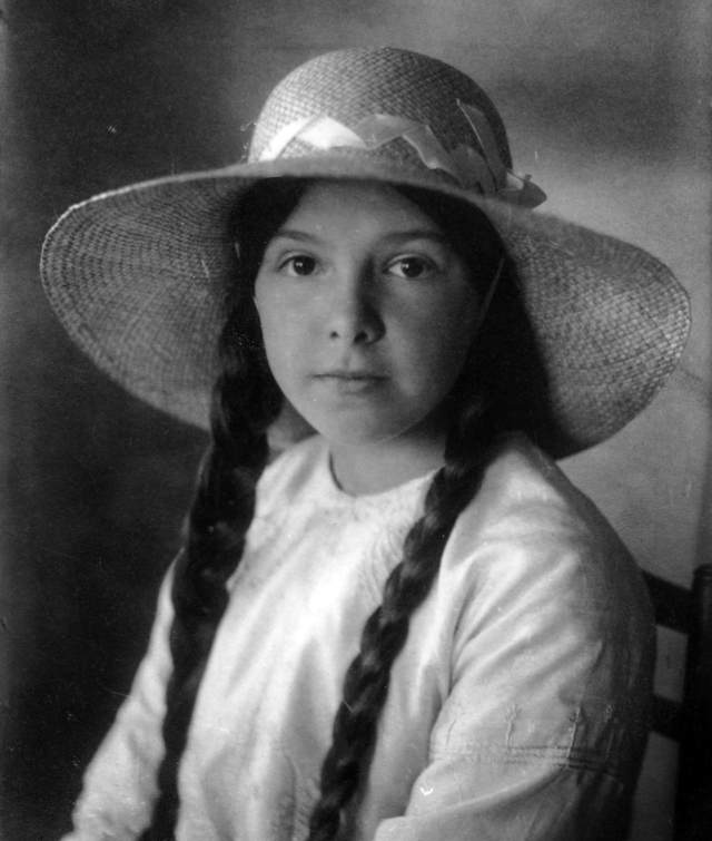 girl-in-straw-hat-copy