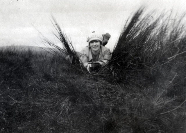 jungen-madchen-scotland-1920s