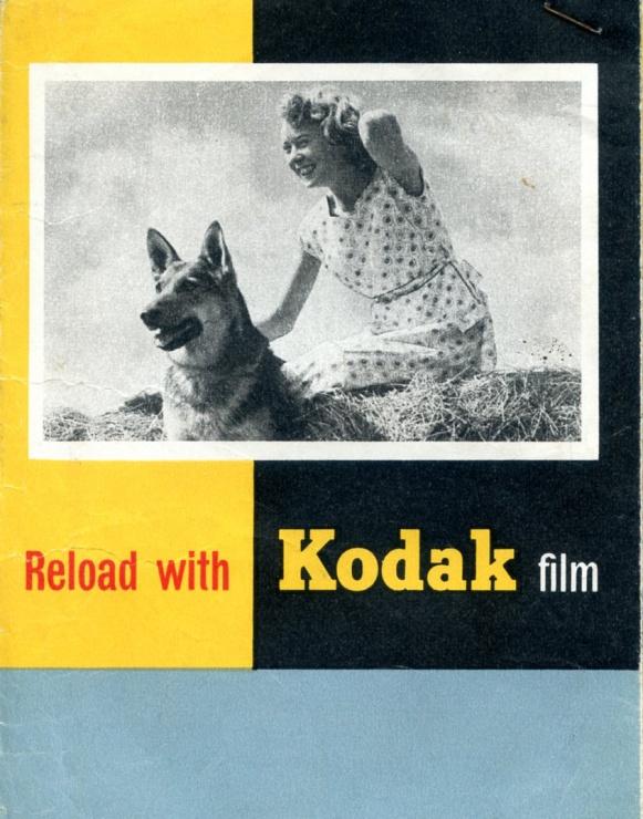 kodak-1950s-pw-front010