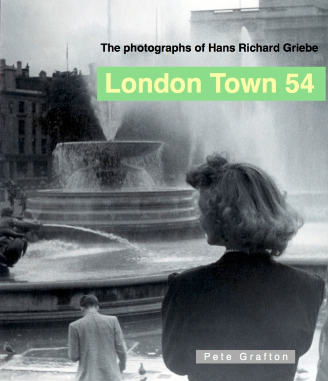 london-town-54-front-cover-copy