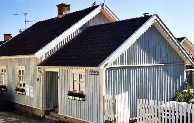 swed-house-1