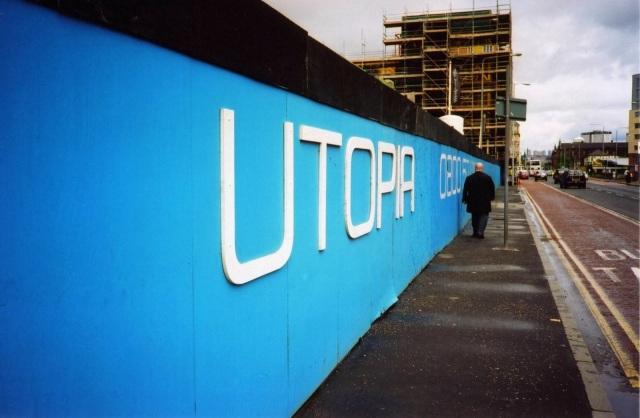utopia009