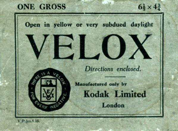 velox-kodak002-copy