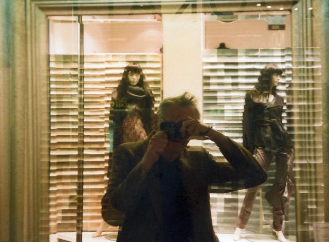 bern-window-self-portrait-oct2008