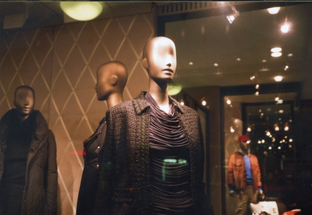 bern-window2-oct-2008