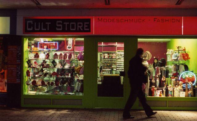 cult-store-near-hamburg-altona-bahnhof