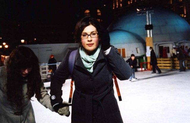 ice-rink-hotel-de-ville-paris-4e-jan-2008