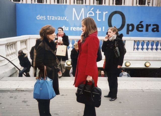 opera-paris-9e-january-2008