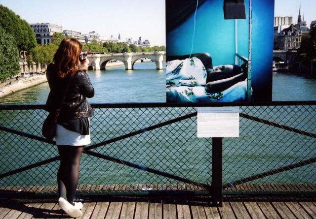 pnt-des-arts-paris-1e-summer-2008