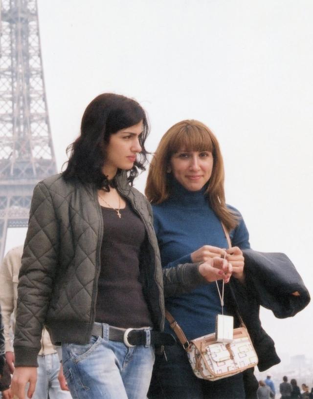 trocadero-tour-eiffel-paris-2008