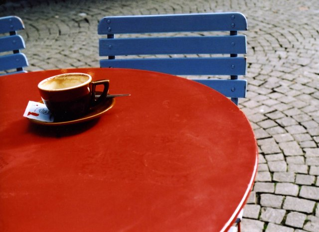 lausanner-coffee