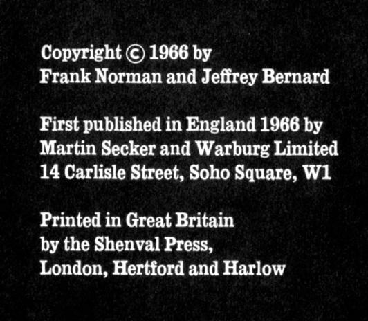 barnardnorman-copyright148