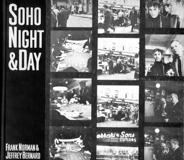 s-nightday-cover151