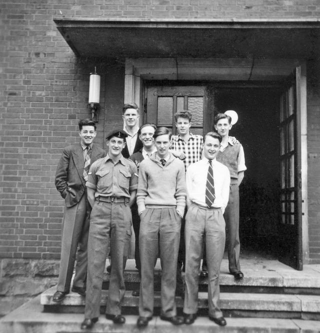 sc-conscript-1956