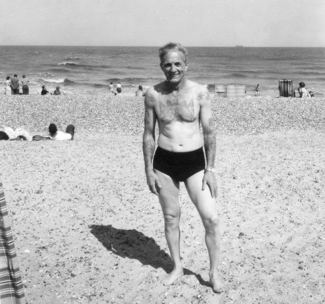 sc-man-beach181-copy