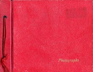 sc-photo-album-cov210