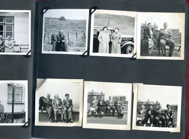 sc-photo-album-int-bw211