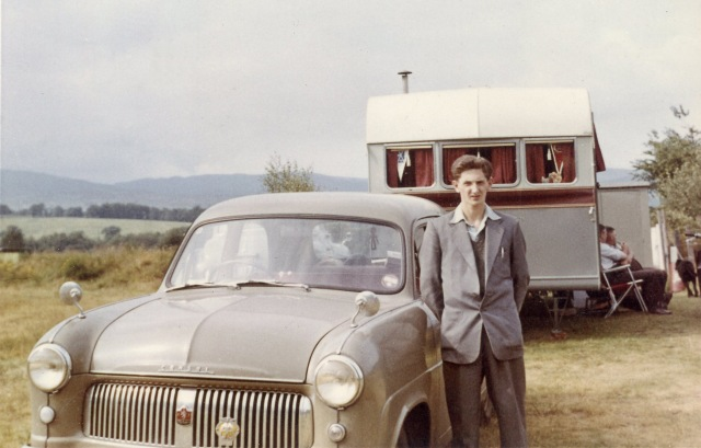 scot-car-caravan161