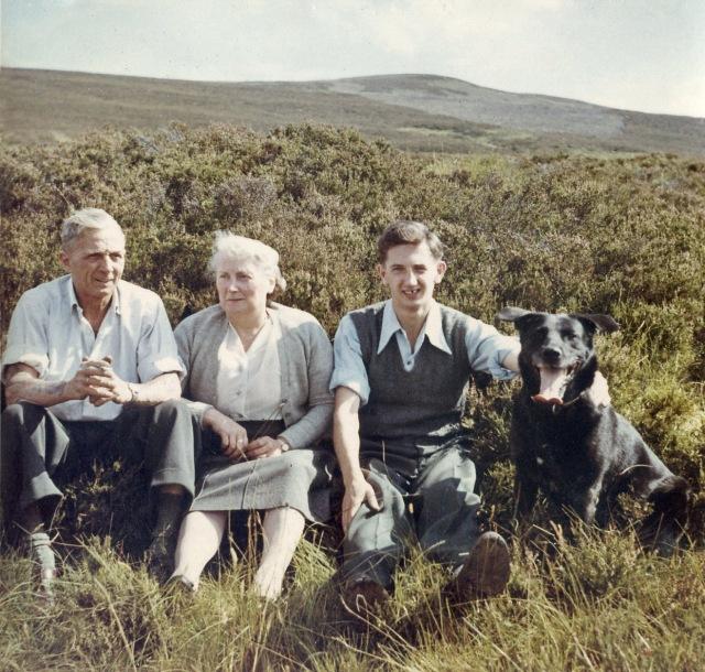 scot-heather-5167