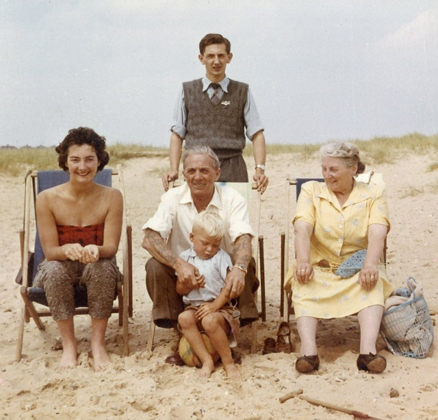 scots-group-seaside