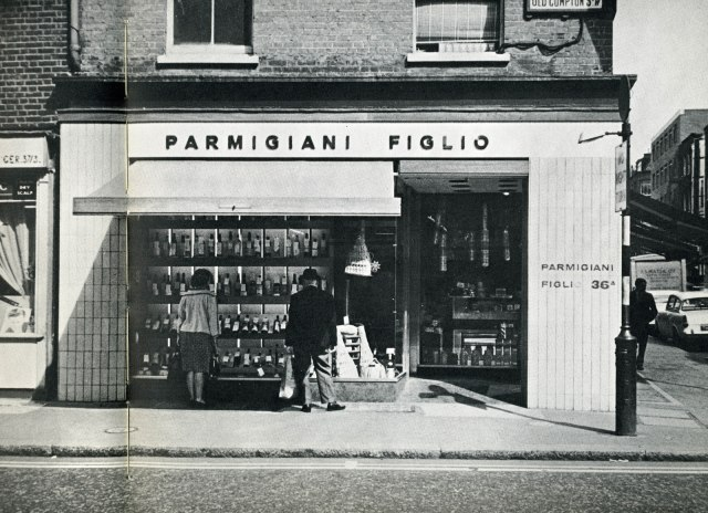 soho-original-nero-shop-front