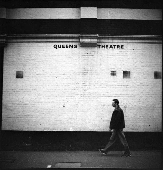 soho-queens-theatre-man-1