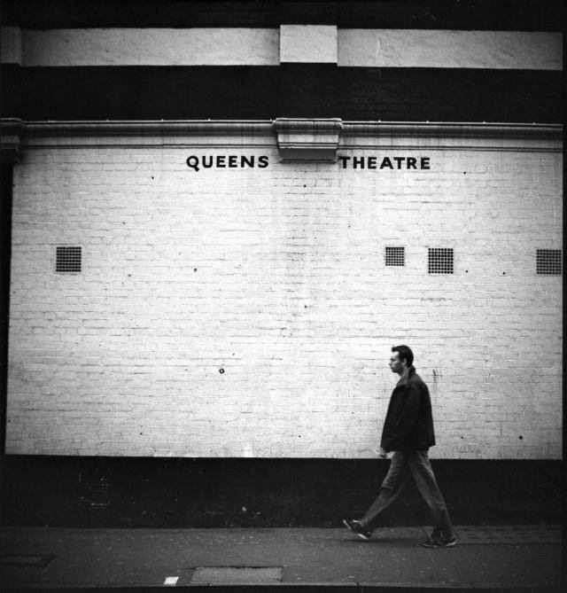soho-queens-theatre-man-1