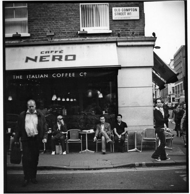 soho-series-cafe-nero